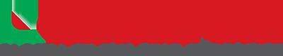 Logo_Cartonpack_2018_official 400px